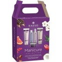 Kit productos manicura