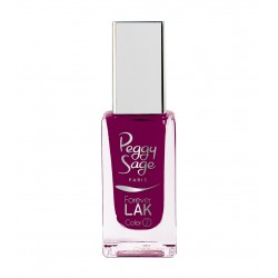 Esmalte Forever LAK Cold Berry 11ml