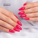 Esmalte Semilac Beauty Salon 908 Juicy Raspberry 7ml