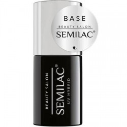Semilac Beauty Salon Base 11 ml