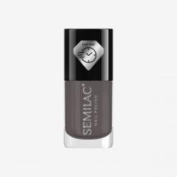 Esmalte Clasico Semilac 150 (Fast & Dry)