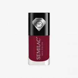 Esmalte Clasico Semilac 750 (Fast & Dry)
