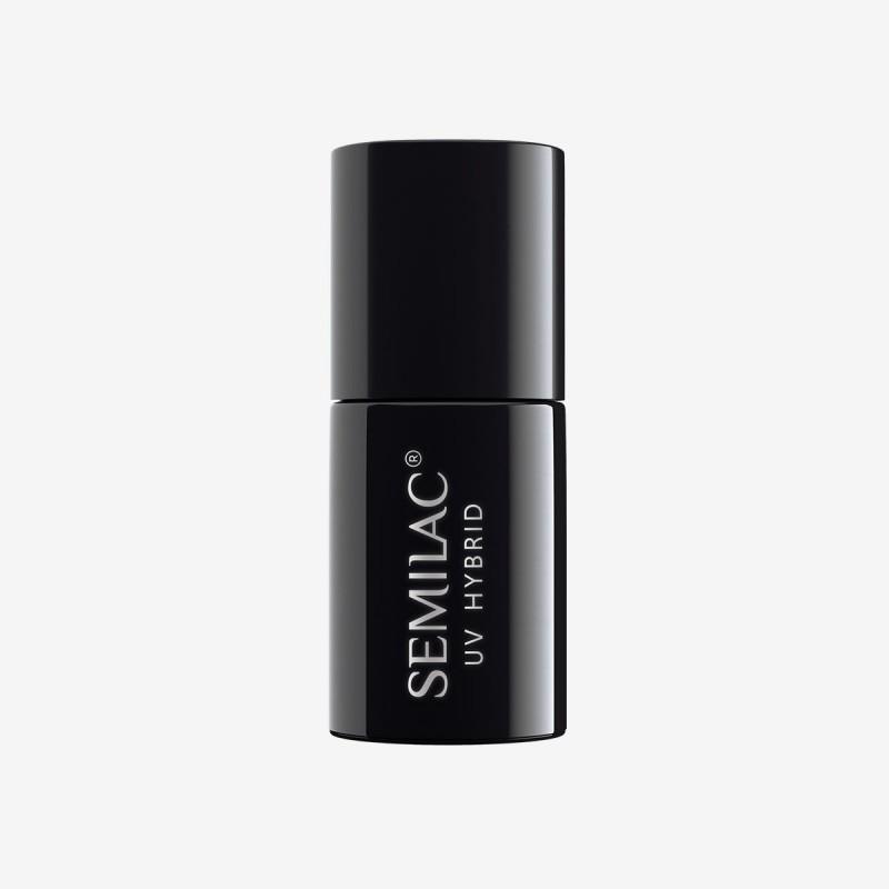 Semilac Glue pour Transfer Foil