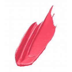 Ultra-matte lipstick