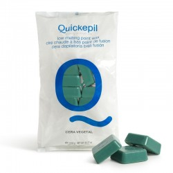 Vegetal wax Quickepil 1kg