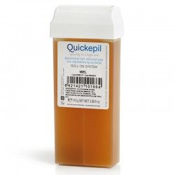 Roll-on natural Quickepil 110g