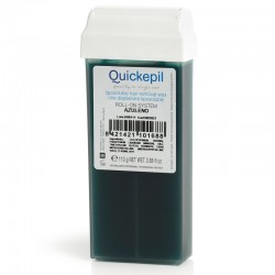 Roll-on azul Quickepil 110g