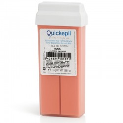 Roll-on rosa Quickepil 110g