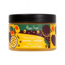 Body scrub mango / passion...