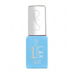 1-LAK Blue reef 5ml
