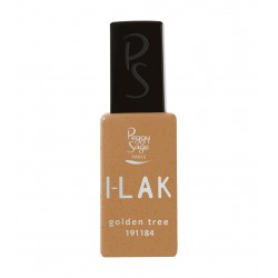 Peggy Sage I-LAK Golden Tree 11ml