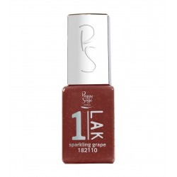 Esmalte 1-LAK Sparkling Grape 5ml
