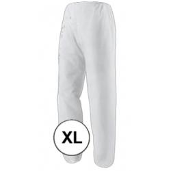 Elastic pressotherapy pants...