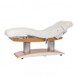 SPA Electric beauty bed...