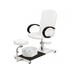 Podiatry chair Vespa