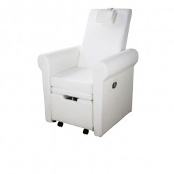 Podiatry chair Pira