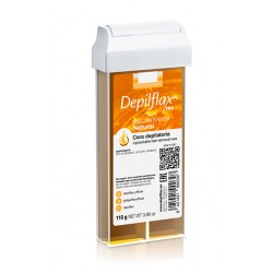 Roll-on Depilflax natural...