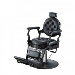 Hydraulic barber chair Trevor