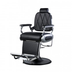 Hydraulic barber chair Gallant