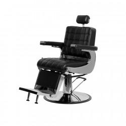 Hydraulic barber chair Bessone