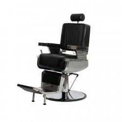 Silla barbero Grateau