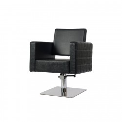 Styling chair Brando