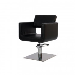 Styling chair Ball