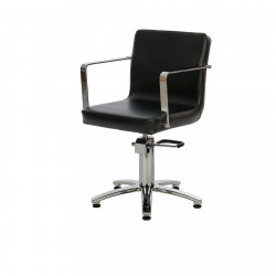 Styling chair Parks star
