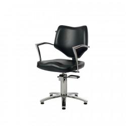 Styling chair Davis
