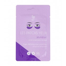 Youthful eye patches PG