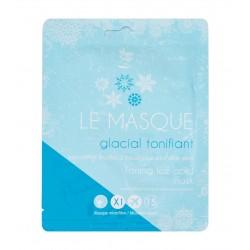 Invigorating ice mask PS