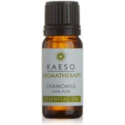 Aromatherapy Camomile...