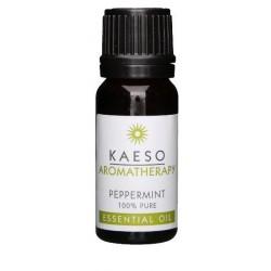 Aromatherapy Mint...
