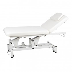 Electric beauty bed Minos...