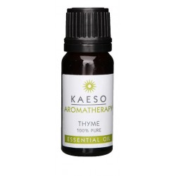 copy of Aromatherapy Rosemary essentials oil 10 ml.