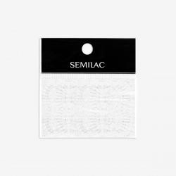Decoraciones Semilac Foil...