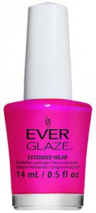 EverGlaze-varnish-polish-vernis-esmalte
