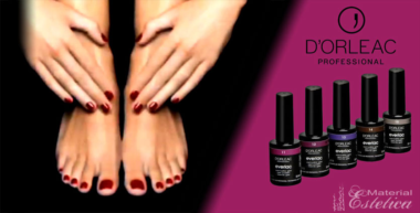b-perfect-manicure-step-by-step