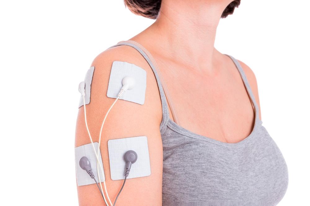 Electricidad que embellece: Electroterapia Estética