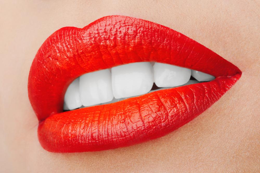 Barra de labios Peggy Sage: Características y beneficios de la marca