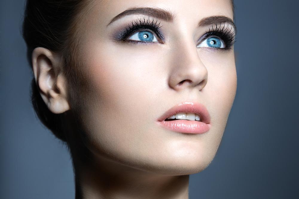 Maquillaje Peggy Sage: todo lo que debes saber sobre este maquillaje profesional