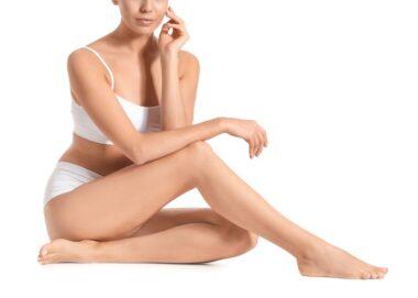 ¿Qué tipos de depilación existen? Te lo contamos