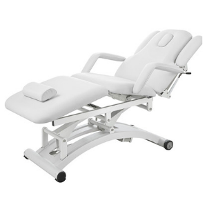Special massage tables