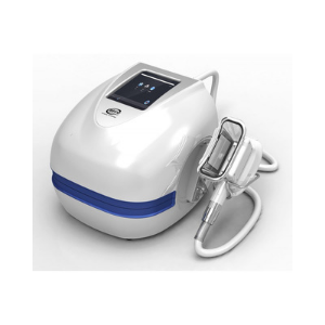 Cryolipolysis machines
