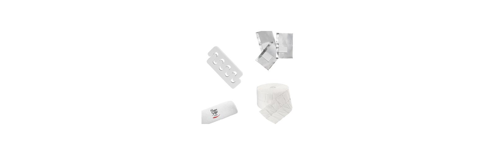Accessoris manicura i pedicura