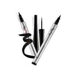 Eyeliners Peggy Sage | Distribuidor oficial