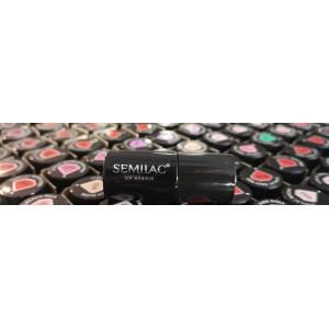 Colores Semipermanetes Semilac