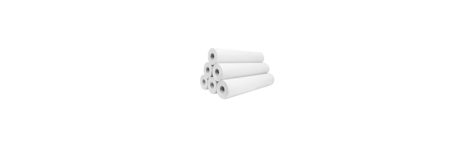 Paper camilla
