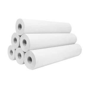 Stretcher paper