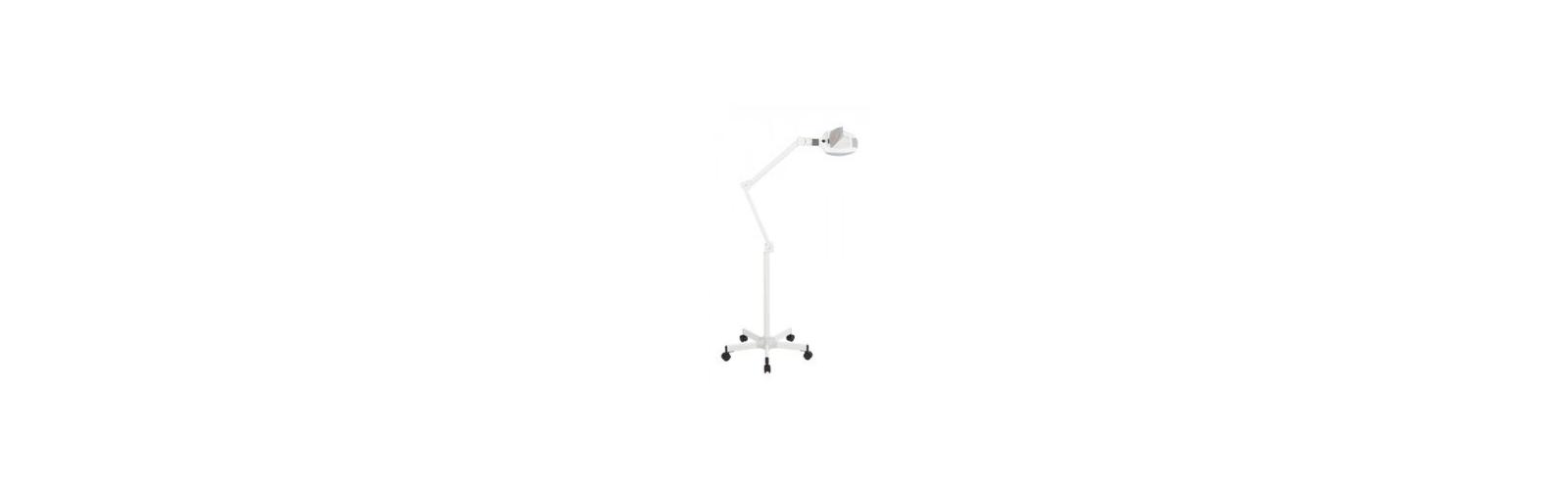 Lámpades